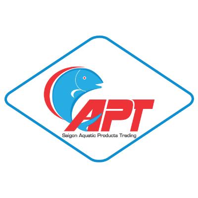 Công ty CP Kinh doanh Thuỷ hải sản Sài Gòn (APT)