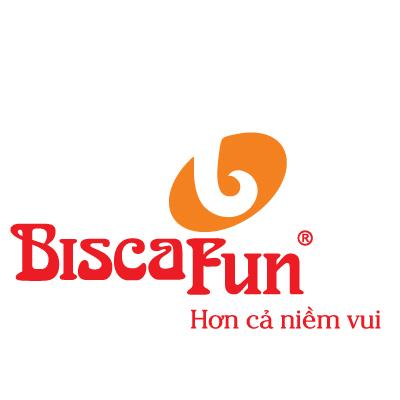 Công ty Bánh kẹo BISCAFUN - Công ty CP Đường Quãng Ngãi