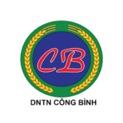 Công ty TNHH Công Bình