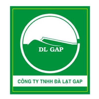 Công ty TNHH Đà Lạt GAP