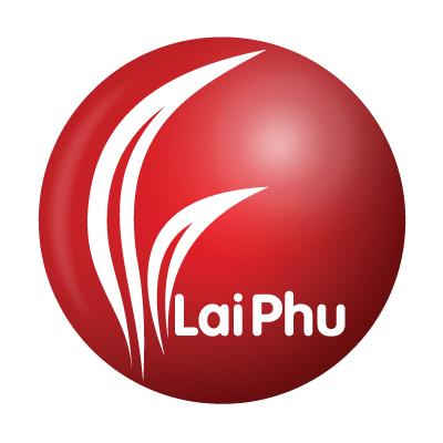 Công ty CP Lai Phú