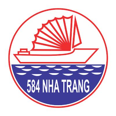 Công ty CP Thuỷ sản 584 Nha Trang