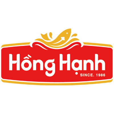 Công ty TNHH SX TM DV Bảy Hồng Hạnh