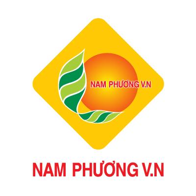 Công ty TNHH Nam Phương V.N