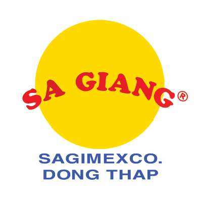 Công ty CP XNK Sa Giang