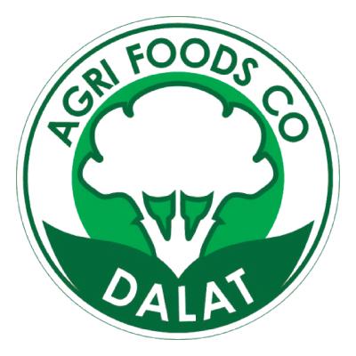 Công ty CP Nông sản Thực phẩm Lâm Đồng