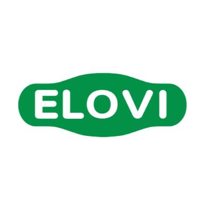 CÔNG TY CỔ PHẦN ELOVI VIỆT NAM